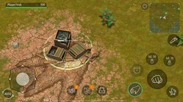 Jurassic Survival screenshot 12