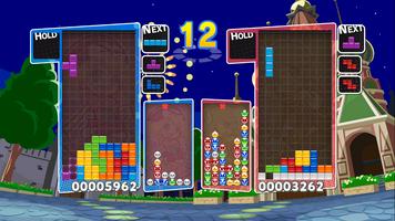 Yuzu - Switch Emulator screenshot 6