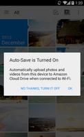 Amazon Photos - Cloud Drive screenshot 6