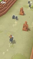 Rodeo Stampede screenshot 10