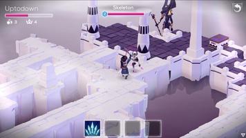 MONOLISK screenshot 3