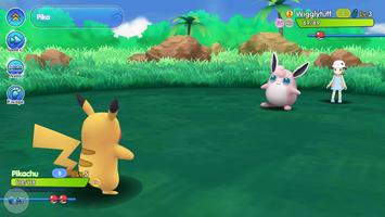 Pocketown screenshot 12