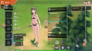 Zgirls II-Last One screenshot 12
