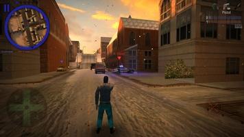 Payback 2 screenshot 5