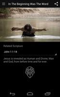 Biblia screenshot 5