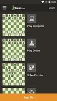 Chess - Play and Learn screenshot 2