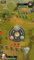 Siege of Thrones screenshot 3
