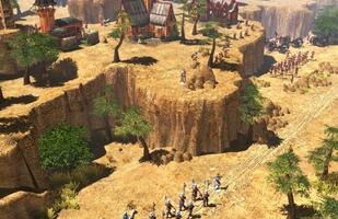 Age of Empires screenshot 4