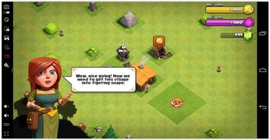 KoPlayer screenshot 3