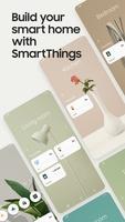 SmartThings screenshot 7