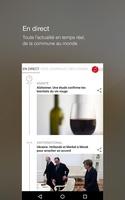Ouest France screenshot 8