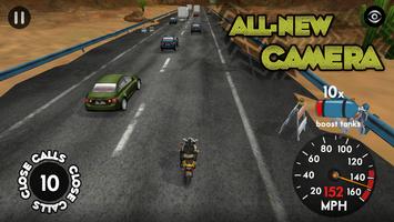 Highway Rider screenshot 4