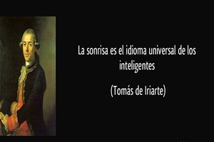 Frases Inteligentes 1 0 For Android Download