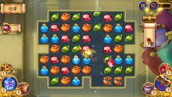 Jewels of Rome screenshot 8