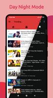 Genyoutube - Youtube Downloader screenshot 8