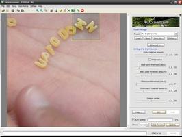 Cleanerzoomer screenshot 2