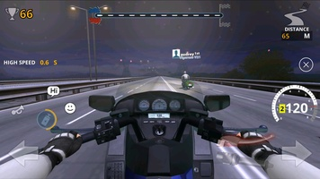 Motor Tour screenshot 3