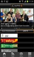 TV 2 screenshot 4