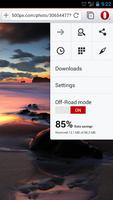 Opera Browser screenshot 8