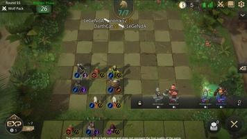 Auto Chess screenshot 5