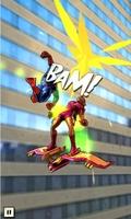Spider-Man Unlimited screenshot 3