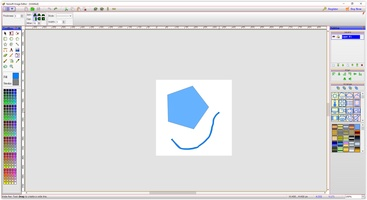 Yasisoft Image Editor screenshot 4