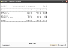 Logic Print screenshot 4