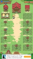 Tiny Pixel Farm screenshot 7