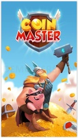 Coin Master screenshot 9
