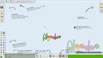 Algodoo screenshot 6