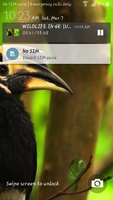 OGYouTube screenshot 9