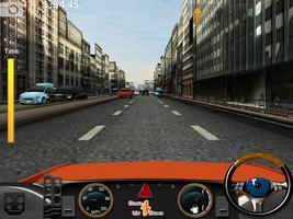 Dr. Driving screenshot 4