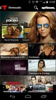 Telemundo Now screenshot 5