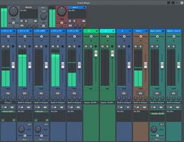 n-Track Studio screenshot 4