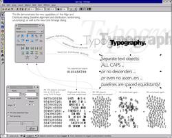 Inkscape screenshot 7