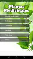 Plantas Medicinales y Curativas screenshot 2