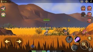 Ever Adventure screenshot 7