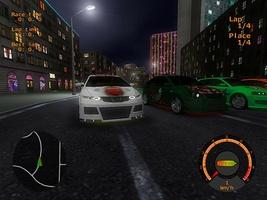 Street Racing Club screenshot 4