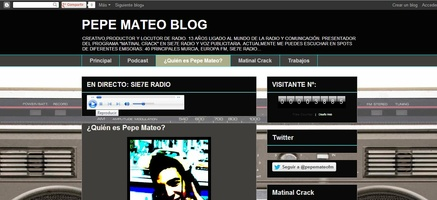 Windows Media Player HTML5 Extension for Chrome screenshot 3