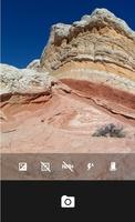 Google Camera screenshot 3