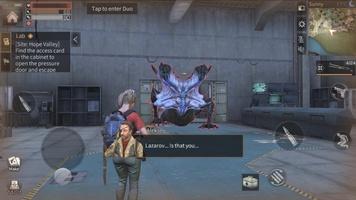 LifeAfter (Global) screenshot 6