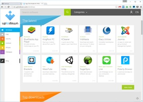 Google Chrome screenshot 2