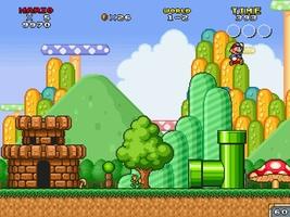 Super Mario Bros: Odyssey screenshot 5