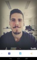 BestMe Selfie Camera screenshot 2