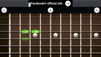Band Live Rock screenshot 8