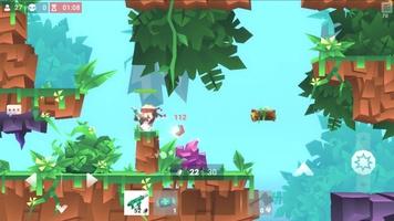 Bullet League screenshot 12