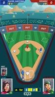 BIG HIT Baseball screenshot 7