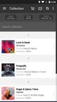 Discogs screenshot 7