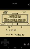 Gameboy Color A.D. screenshot 7
