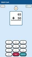 Math Cash screenshot 5